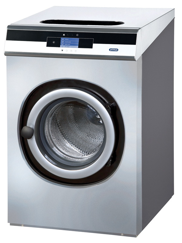 Alliance Laundry CE, s.r.o. - fotografie 9/12