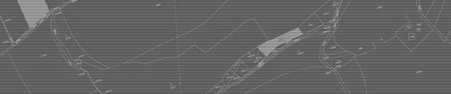GEOTRUN - geodetická kancelář - fotografie 2/3