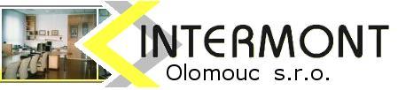 INTERMONT OLOMOUC s.r.o. - SÁDROKARTONY - fotografie 1/1