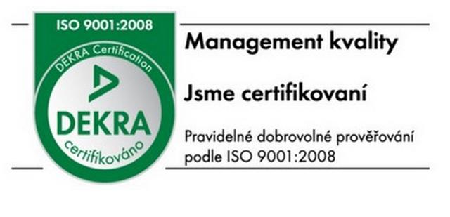 AV CAR - koncesionář Peugeot - prodej a servis vozů - fotografie 4/4