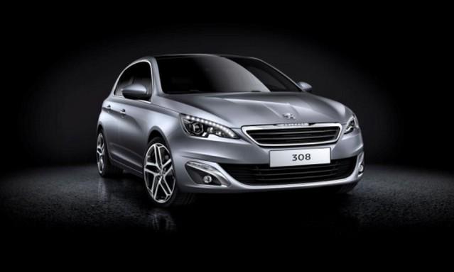 AV CAR - koncesionář Peugeot - prodej a servis vozů - fotografie 2/4