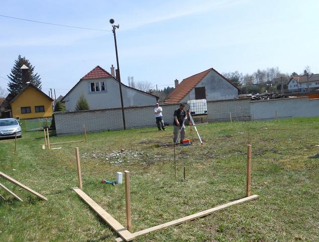 Dřevostavby Bartoš s.r.o. - fotografie 11/20
