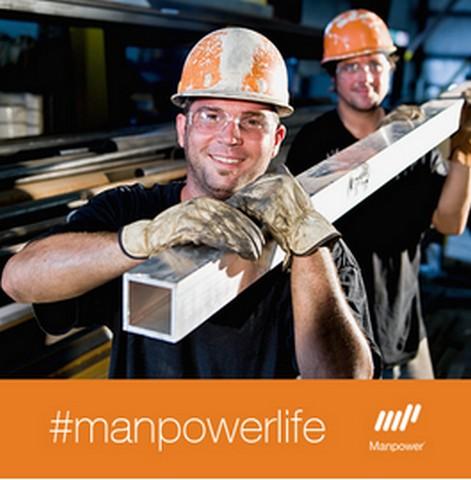Manpower, spol. s r.o. - fotografie 3/4