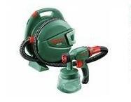 POLLET - servis a prodej Bosch - fotografie 14/15