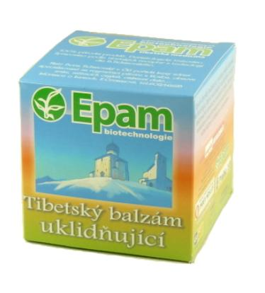 EPAM Distribution s.r.o. - fotografie 2/9