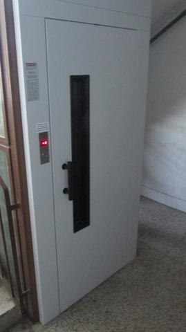 Výtahy - elektro, spol. s r.o. - fotografie 9/20