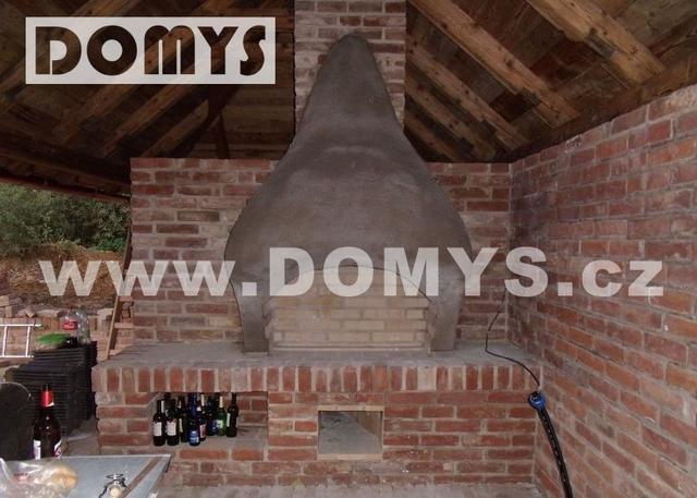 DOMYS spol. s r.o. - fotografie 10/10