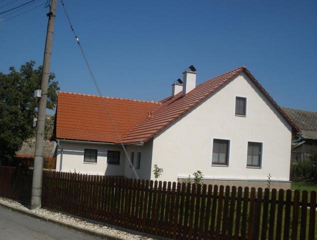 MK izolstav, s.r.o. - klempířství, izolatérství - fotografie 10/16