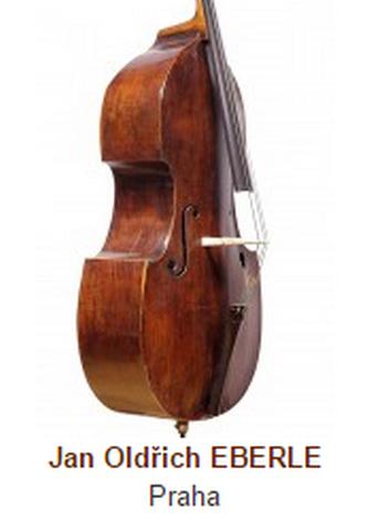 Atelier Paganini - smyčcové hudební nástroje - fotografie 10/15