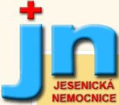 JESENICKÁ NEMOCNICE, spol. s r.o. - fotografie 1/1