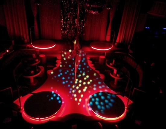 DJ Servis - Milan Úbl - fotografie 6/20