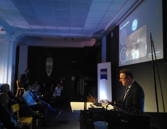 DJ Servis - Milan Úbl - fotografie 10/20