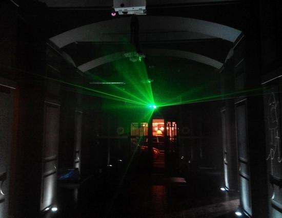 DJ Servis - Milan Úbl - fotografie 11/20
