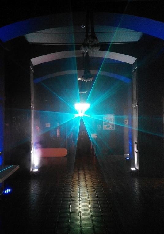 DJ Servis - Milan Úbl - fotografie 12/20