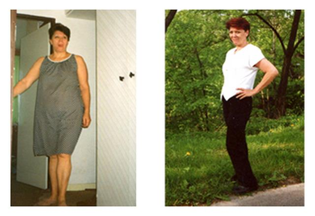 Both Pavel MUDr. - interna, diabetologie, obezitologie, výživa - fotografie 3/6