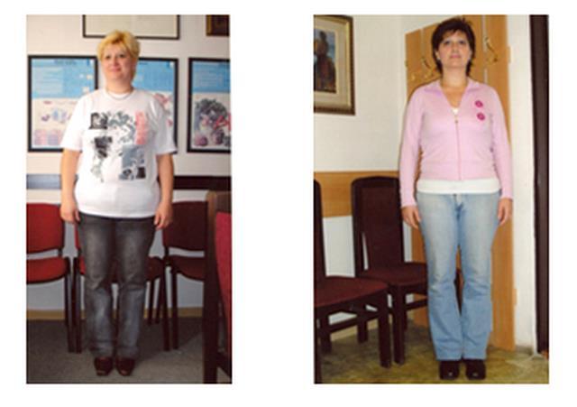 Both Pavel MUDr. - interna, diabetologie, obezitologie, výživa - fotografie 5/6