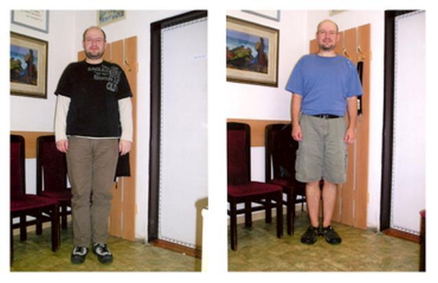 Both Pavel MUDr. - interna, diabetologie, obezitologie, výživa - fotografie 6/6