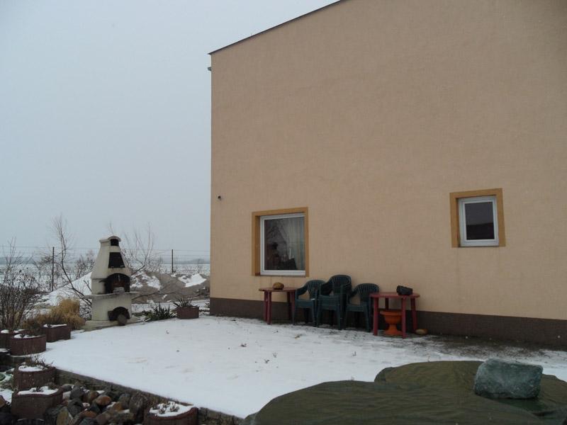 KOMISTAV s.r.o. - fotografie 3/21