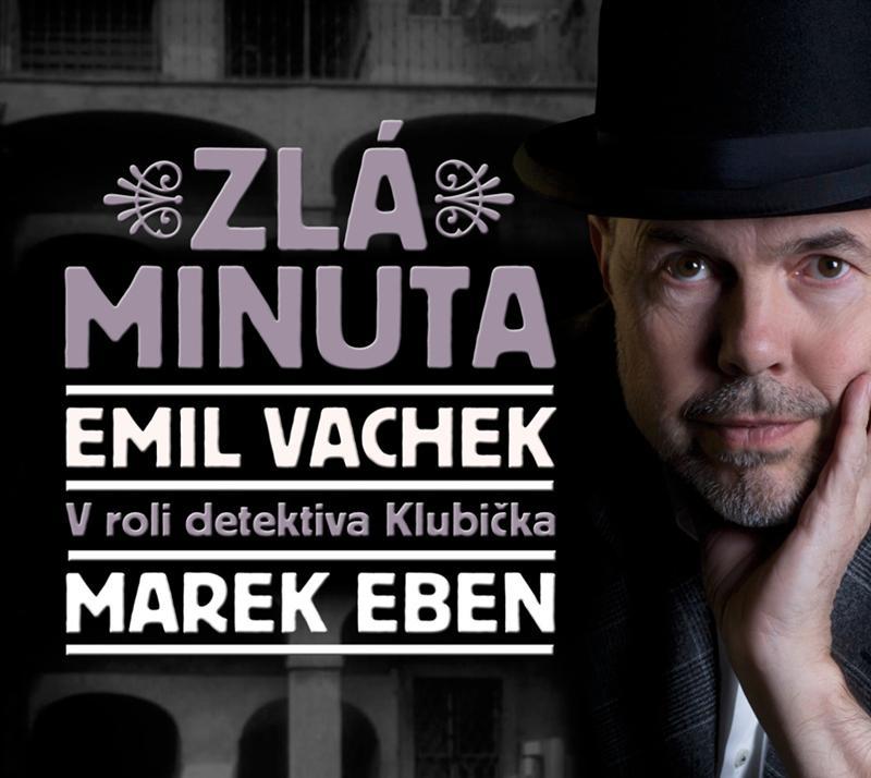 Radioservis-as.cz - Audioknihy a hudební nosiče - fotografie 2/5