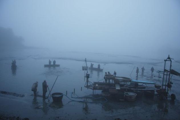 Rybářství Lnáře, s.r.o. - fotografie 12/17
