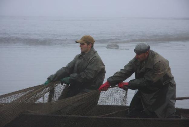Rybářství Lnáře, s.r.o. - fotografie 13/17