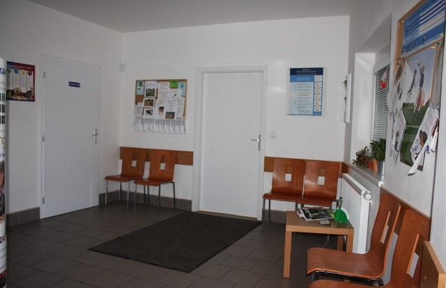 Veterinární ordinace Tuma MVDr. & Král MVDr. - fotografie 3/10