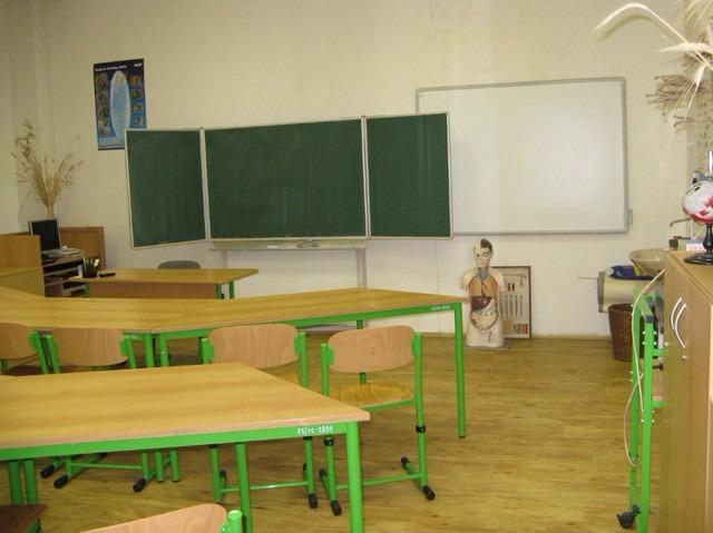 Střední zemědělská škola Rakovník, Pražská 1222 - fotografie 10/20