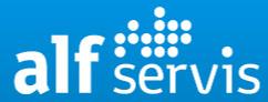 Alf servis, s.r.o. - fotografie 1/1