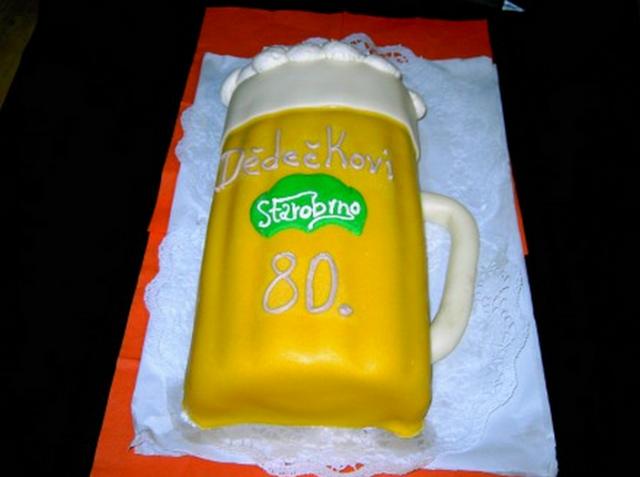 3S pekařství a cukrářství, s.r.o. - fotografie 1/3