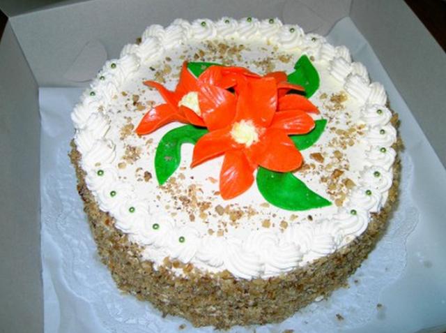 3S pekařství a cukrářství, s.r.o. - fotografie 2/3