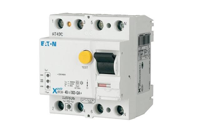 Eaton Elektrotechnika s.r.o. - fotografie 9/19