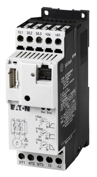 Eaton Elektrotechnika s.r.o. - fotografie 3/19