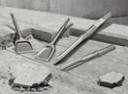 POLLET - servis a prodej Bosch - fotografie 2/15