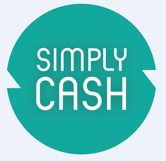 Simply cash s.r.o - bazar a zastavárna - fotografie 1/16