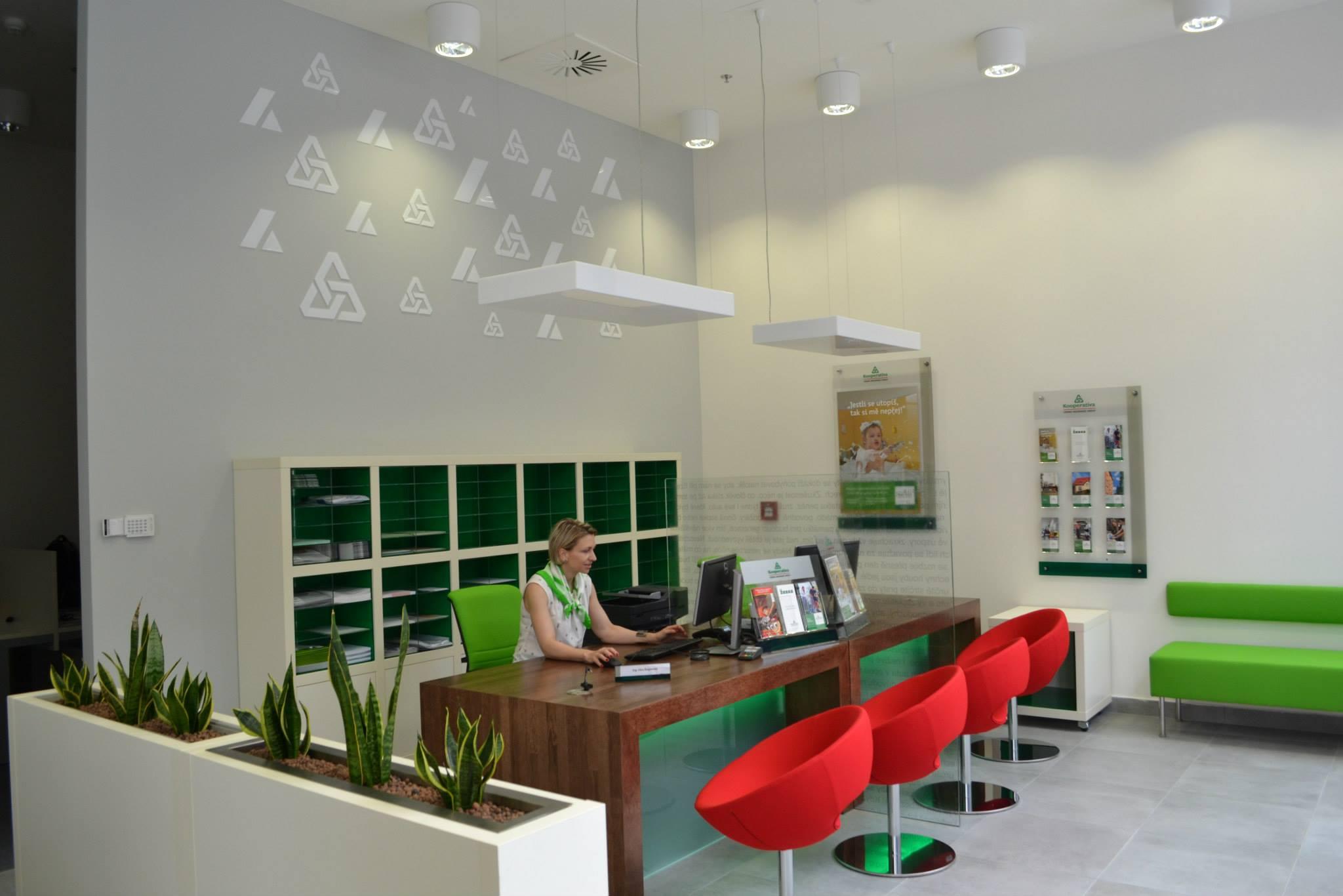 Hypoteční centrum - Michal Veselý DiS. - KAPITOL hypoteční a investiční makléři - fotografie 2/19