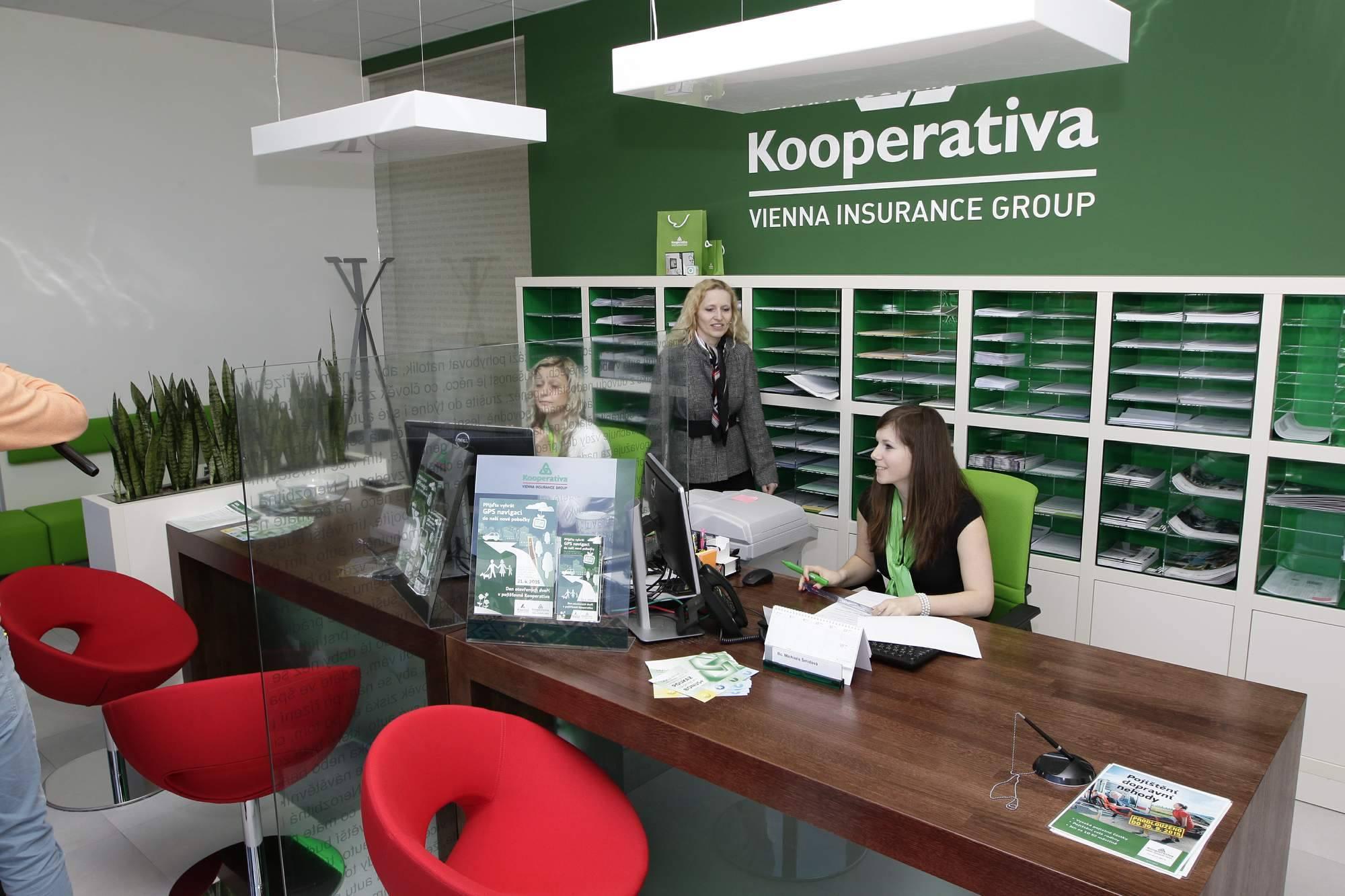 Hypoteční centrum - Michal Veselý DiS. - KAPITOL hypoteční a investiční makléři - fotografie 17/19