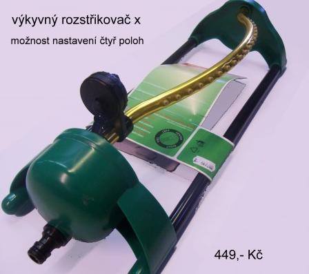 Heřman HAVELKA - Zahrádkář - fotografie 11/20