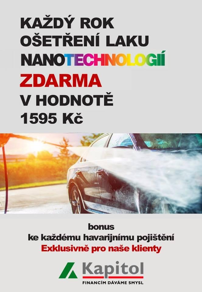 Hypoteční centrum - Michal Veselý DiS. - KAPITOL hypoteční a investiční makléři - fotografie 10/19