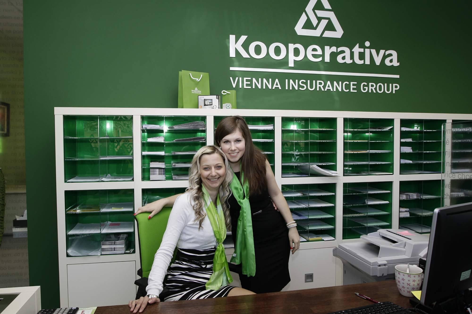 Hypoteční centrum - Michal Veselý DiS. - KAPITOL hypoteční a investiční makléři - fotografie 15/19