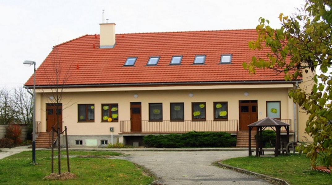 Stavební obchodní společnost Maděrka, s.r.o. - fotografie 3/10