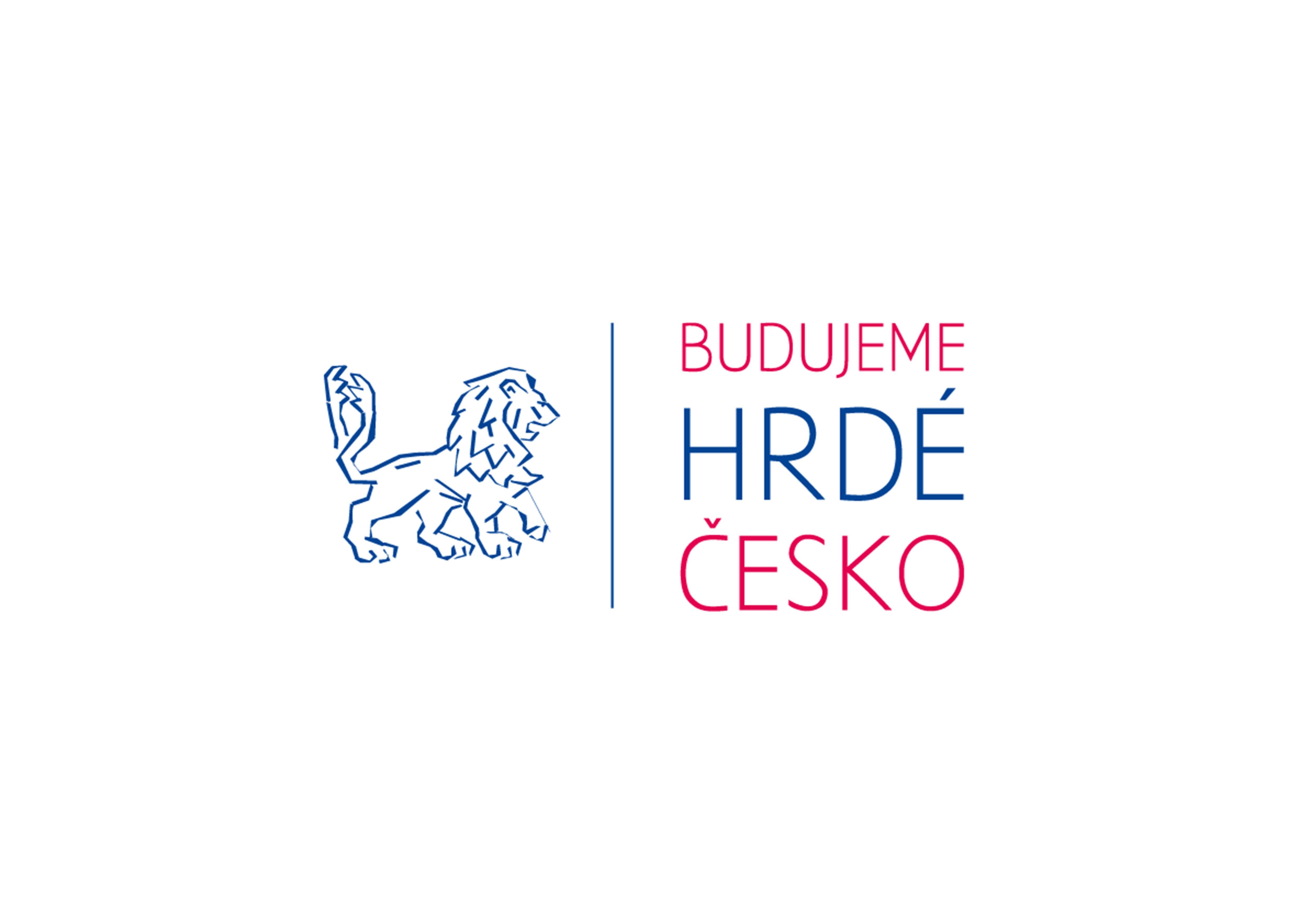Soutěž Ocenění Českých lídrů vyhlásila výsledky prvního ročníku - fotografie 1/1