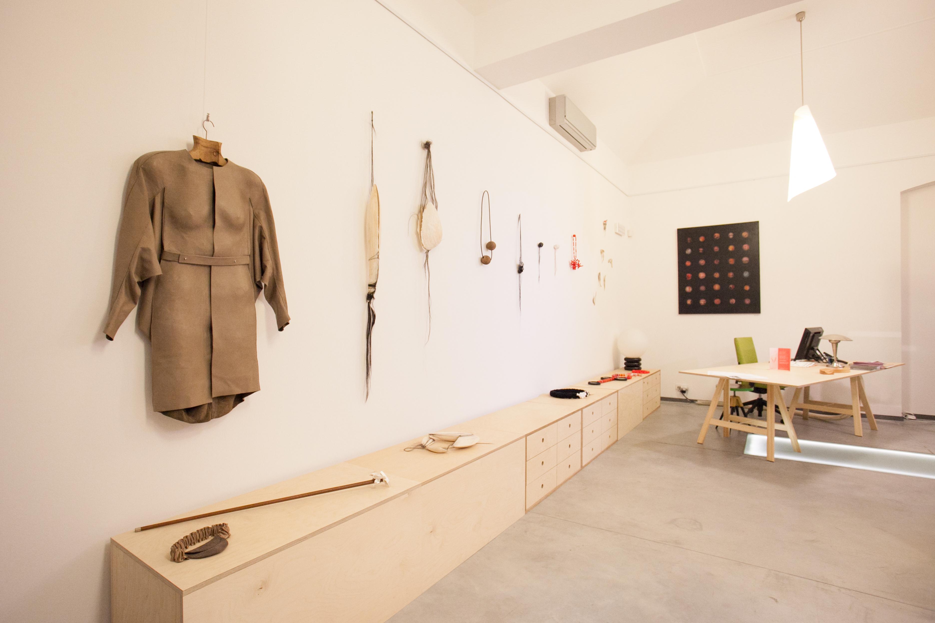 FOX Gallery s.r.o. - fotografie 32/41