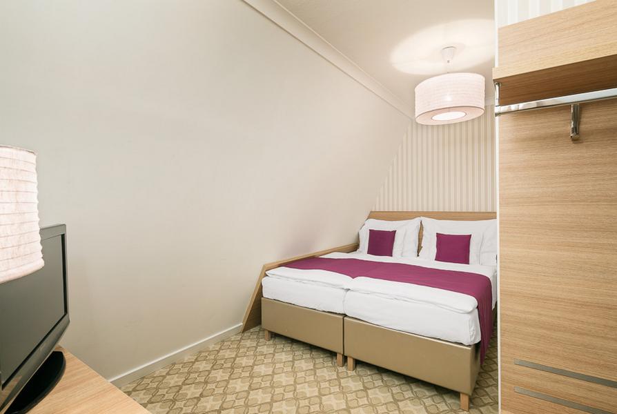Superior 2-Room 6-Bed Apartment