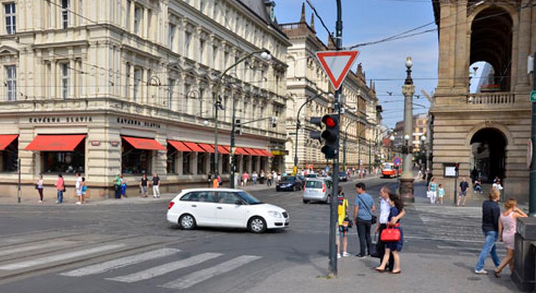 Biňovec Josef JUDr., advokát Praha 7 - fotografie 10/10