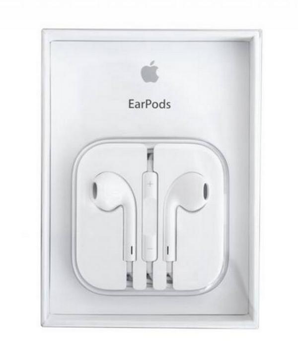 Apple Point - Prodej Servis - fotografie 13/15