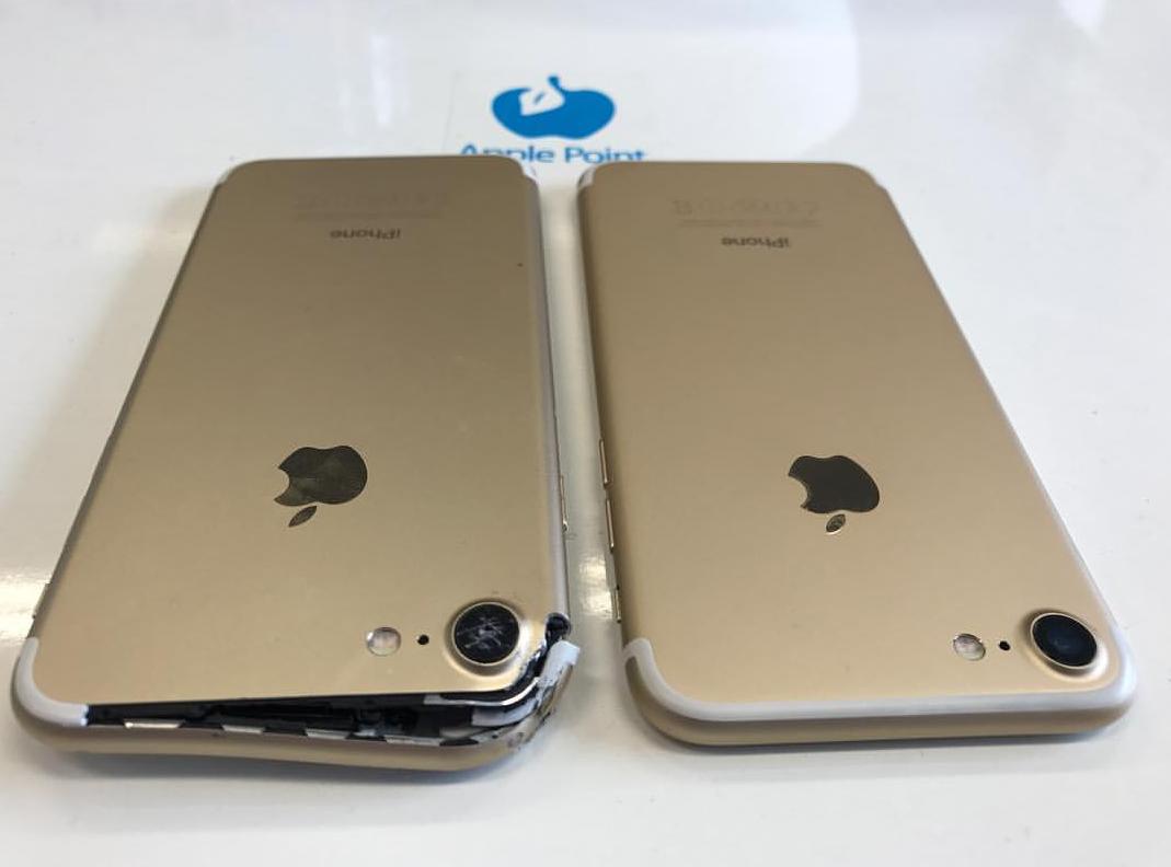 Apple Point - Prodej Servis - fotografie 9/15