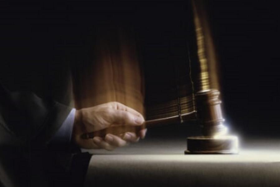 JUDr. David Pytela, MBA, LL.M., advokát - fotografie 6/10