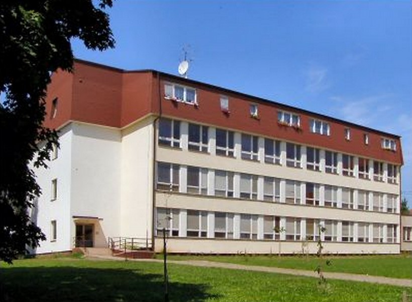 Broumovské stavební sdružení s.r.o. - fotografie 1/20