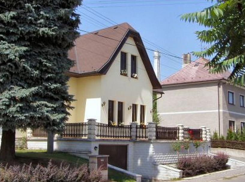 Broumovské stavební sdružení s.r.o. - fotografie 2/20