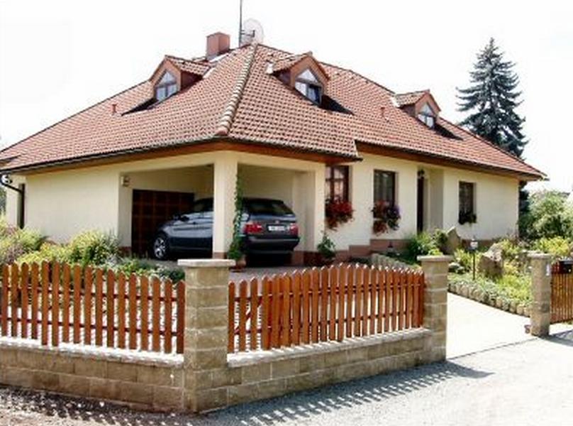 Broumovské stavební sdružení s.r.o. - fotografie 7/20